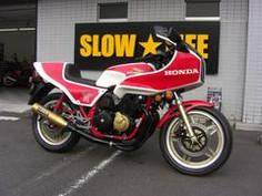 ホンダ CB1100R 1100cc