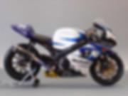 ミニチャンプス製:GSX-R1000 K6 4.jpg