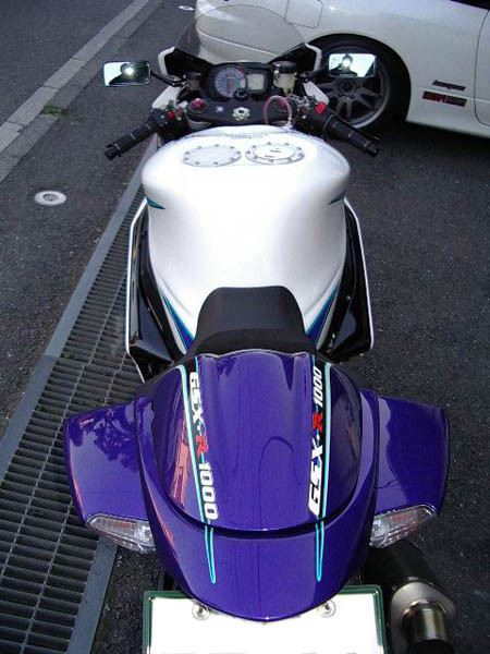 GSX-R K6  18.JPG
