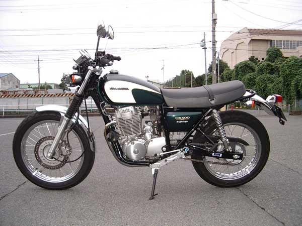 HONDA CB400SS 2.JPG