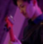 Guitar 難波大介 (DaisukeNanba )
