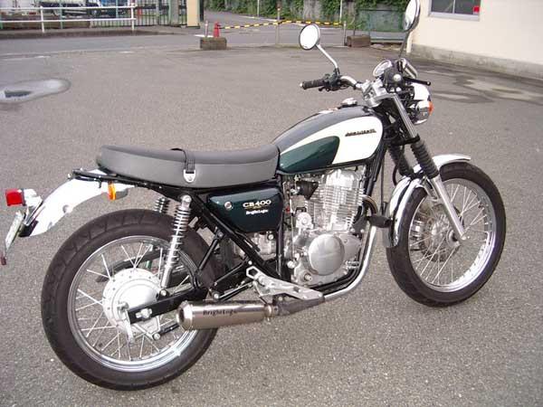 HONDA CB400SS 3.JPG