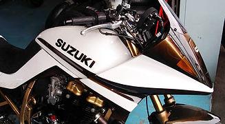 SUZUKI カタナ 3型.JPG