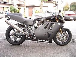 GSX-R1100 '90.JPG