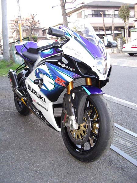 GSX-R K6 6.JPG