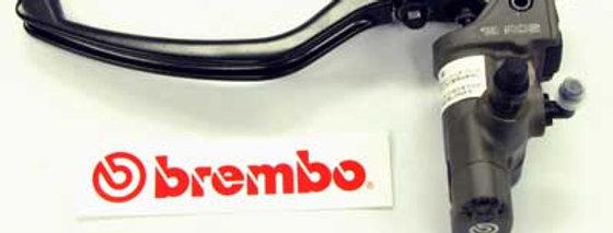 C1002 商品名:ブレンボ  可変レシオ Ф19 クラッチマスター(19RCS)