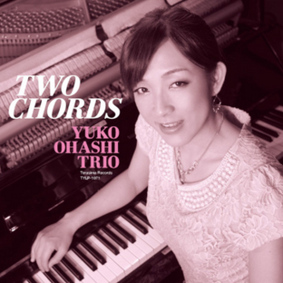 Two Chords 大橋祐子.png