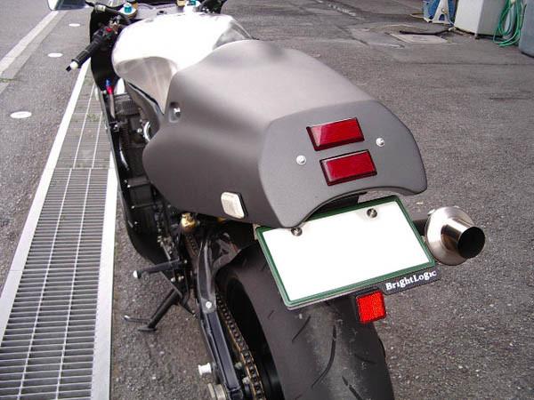 GSX-R1100 '90 8.JPG