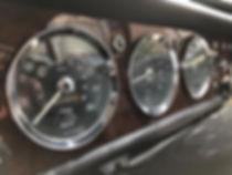 MGその他 1300 MK2 4MT クーラー ETC コスミックAW23.jp