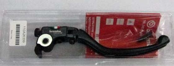 B3003 商品名: ブレンボ 19RCS用 コンプリートレバー キット(ブレーキ側)