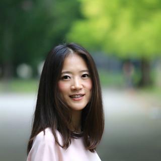 mimotochii-profile1.jpeg