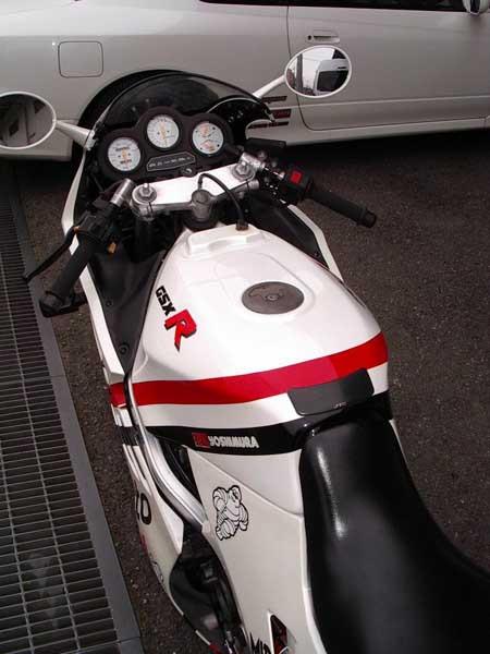 GSXーR400 7.JPG