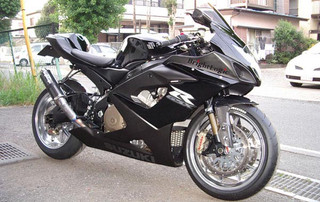 GSX-R1000K6.jpg