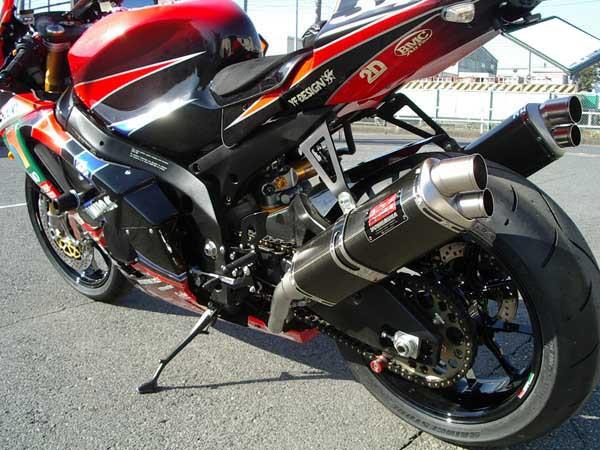 GSX-R1000 K7 12.JPG