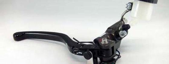 B1004 商品名: ブレンボ 新型 削りブレーキマスターセット