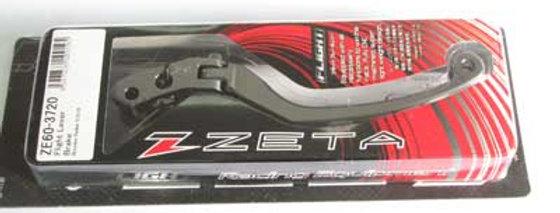B3004 商品名: ZETA フライトレバー(ブレンボ用)