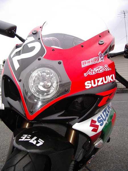 GSX-R1000 K7 6.JPG