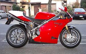 DUCATI 998R.JPG