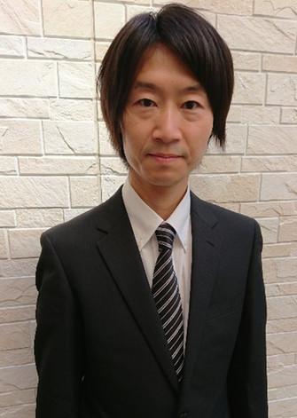 河合健志(kawai kenji).jpg