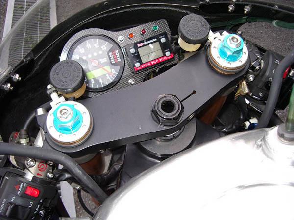 GSX-R1100 '90 12.JPG