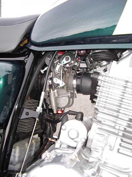 HONDA CB400SS 8.JPG