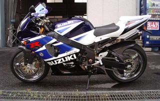 GSX-R1000  K3.JPG