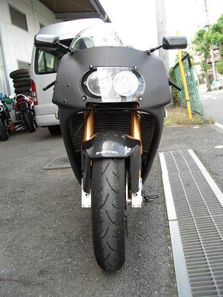 GSX-R1100 '90 6.JPG