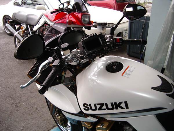SUZUKI カタナ 3型 2.JPG