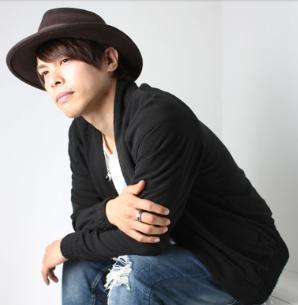 Nao :新曲『スプモーニ』デジタル配信スタート