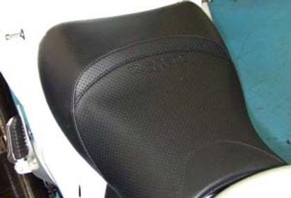S1001 商品名: '08~09 隼用スプリームシート