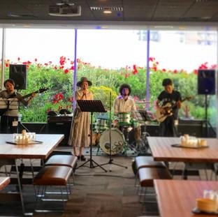 Miyao Band