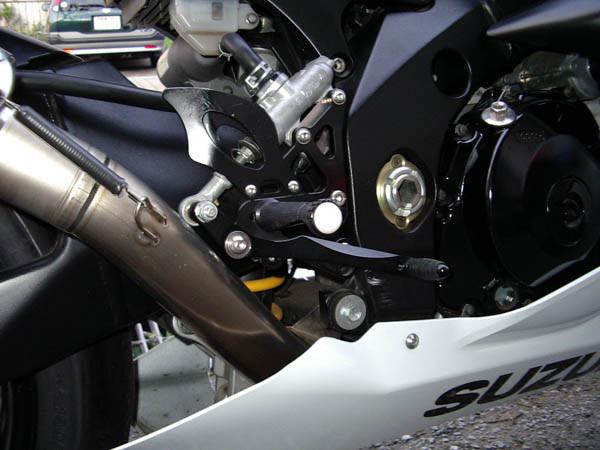 GSX-R 1000 K6 7.JPG