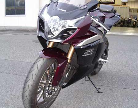SUZUKI GSX-R1000 K9 4.JPG
