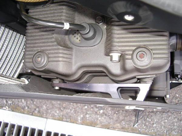 GSX-R1100 '90 19.JPG