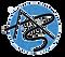 有限会社 オートプロジェクトサービス.png