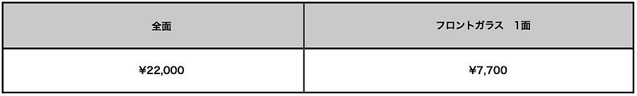 ウィンドガラス撥水加工価格表.png