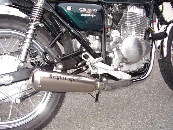 HONDA CB400SS 10.JPG
