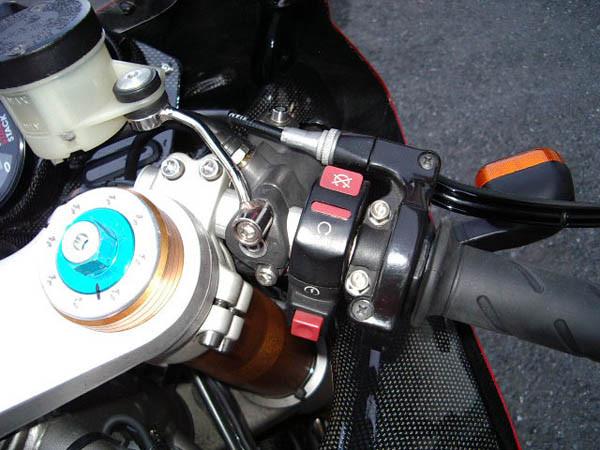 DUCATI 998R 10.JPG