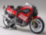 '86 ヨシムラGSX-R 鈴鹿8耐仕様  10.jpg