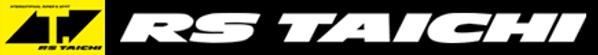 logo_taichi.png