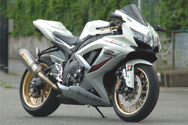 GSX-R750 K9 2.JPG