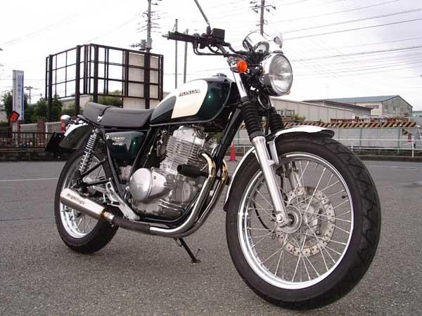 HONDA CB400SS 4.JPG