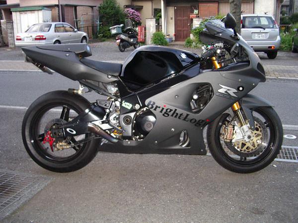 GSX-R1000 K2.JPG