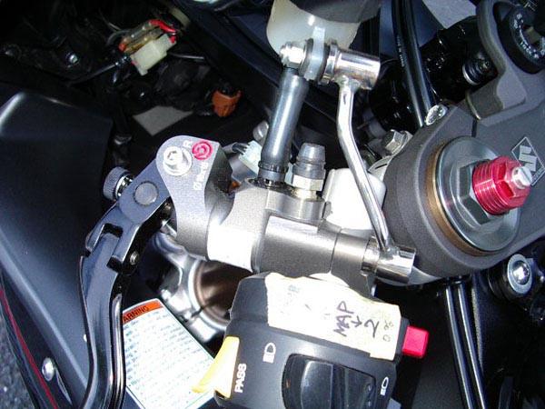 GSX-R1000  K6 7.jpg