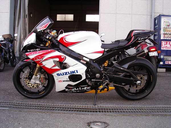 GSX-R1000 K6 2.JPG