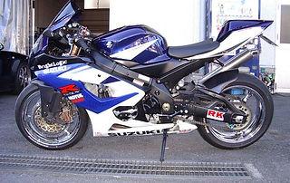 GSX-R1000K5 6.jpg