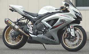GSX-R750 K9.jpg