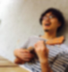 Singer-songwriter 市村順平 (JumpeiIchimura )