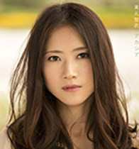 Singer-songwriter,Vocalist美元智衣(Chii Mimoto)