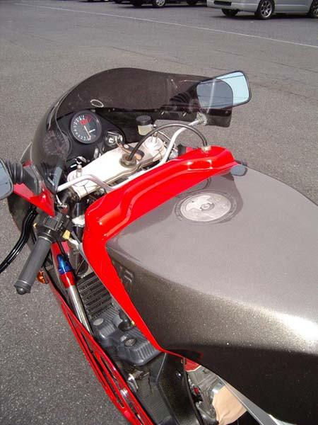 GSX-R 1100 2.jpg
